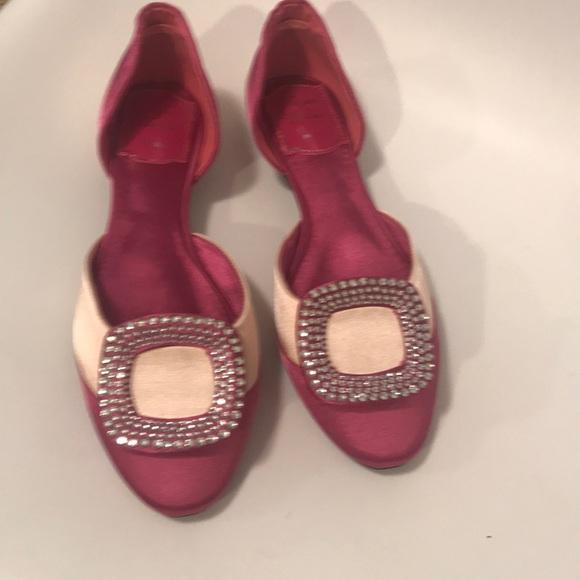 Party shoes sz 38